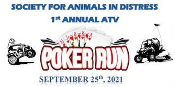 pokerun-dunlop-sept25-2021