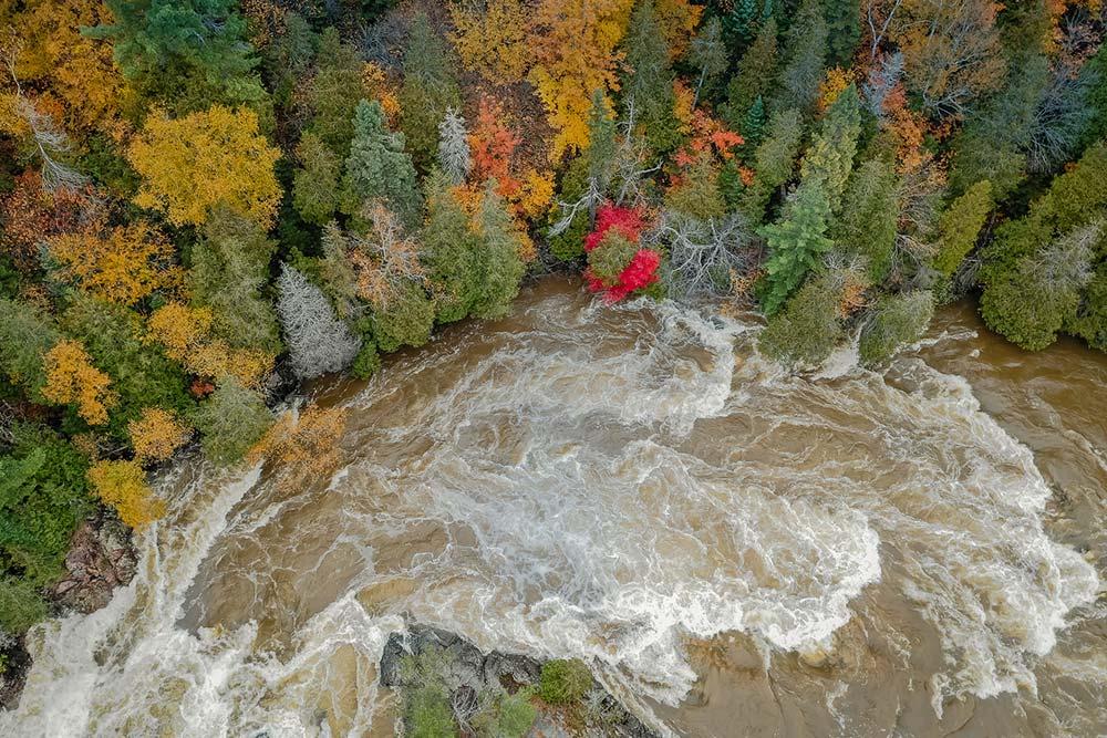 10-Chippewa-Falls-at-the-top