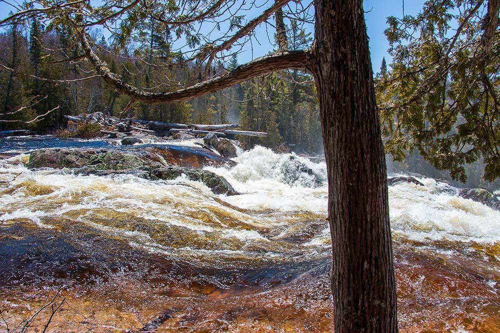 12-Sand-River-Falls
