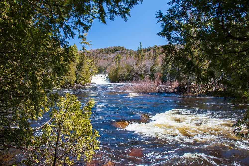 13-Sand-River-Falls