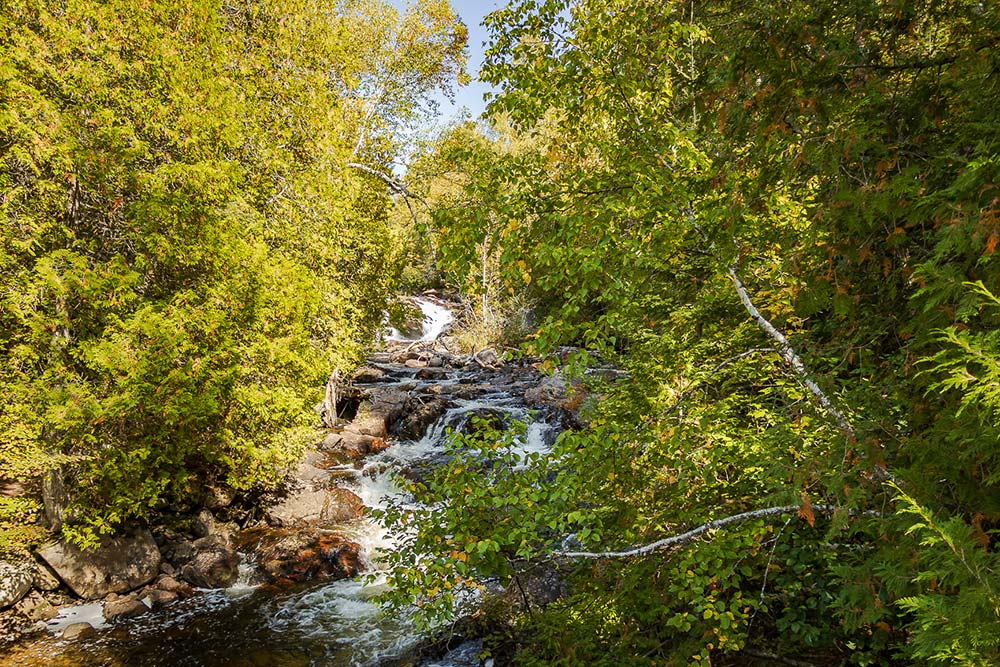 17-Gargantua-Falls