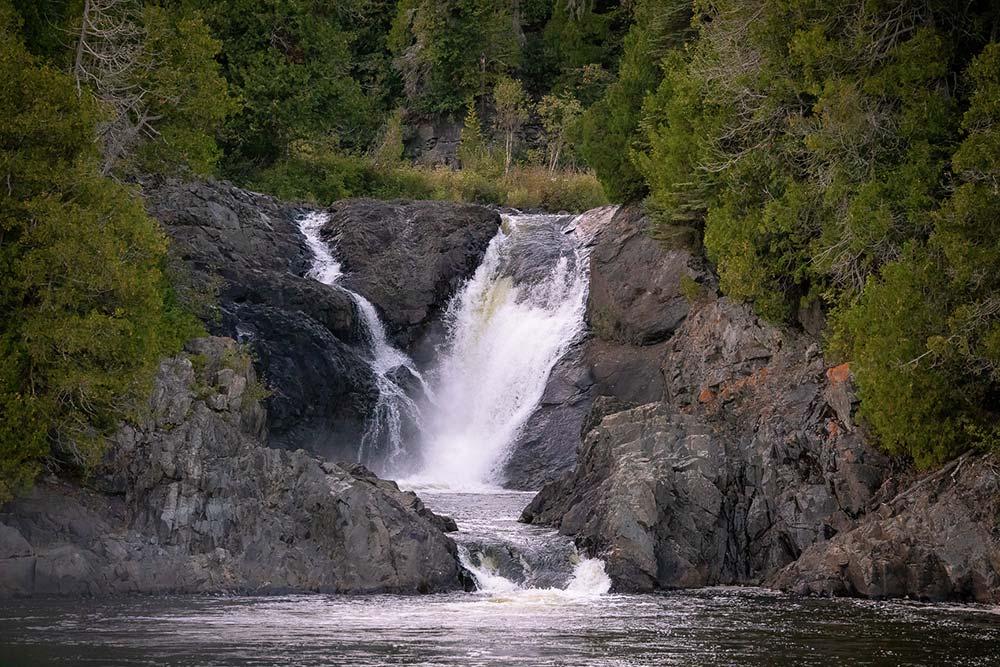 19-Silver-Falls-Sept
