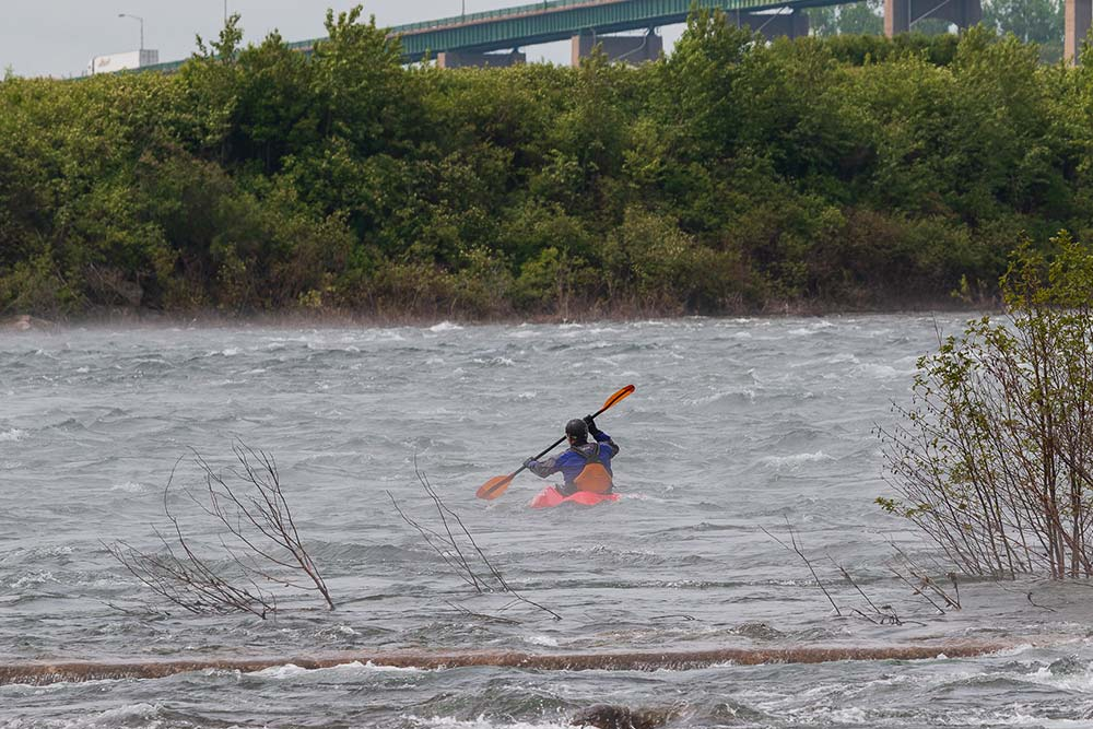 2-st-mary-river-rapids