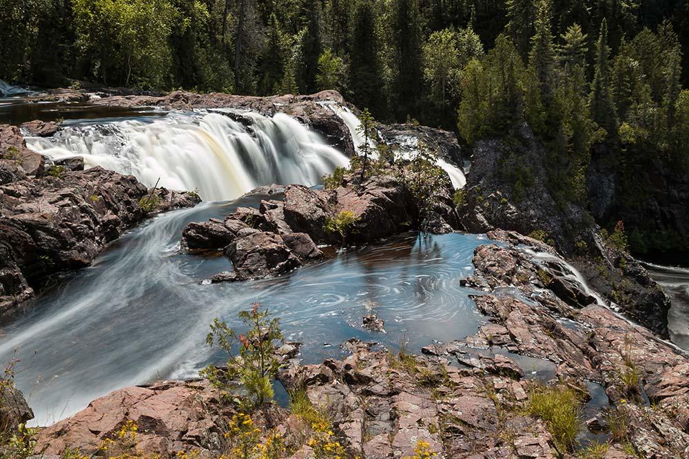23-Aubrey-Falls