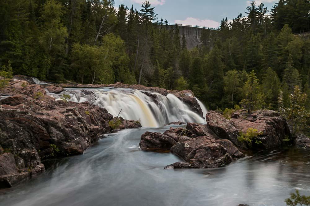 25-Aubrey-Falls