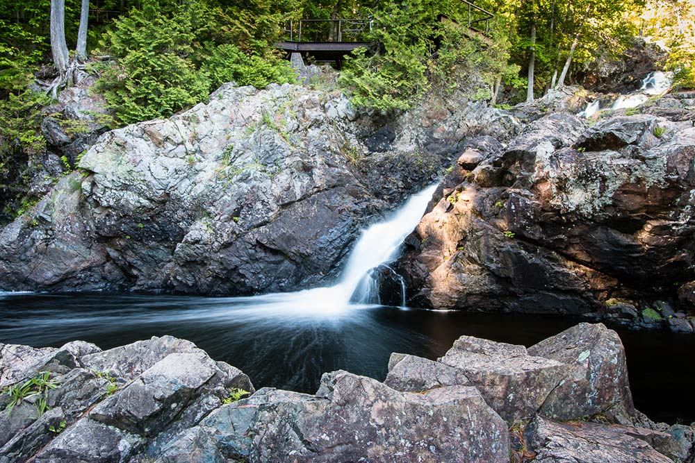 3-Crystal-Falls-Early-Evening