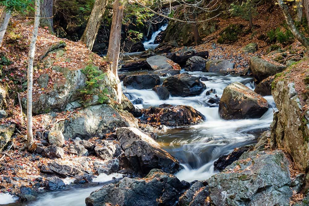 4-Minnihaha-Lower-Falls