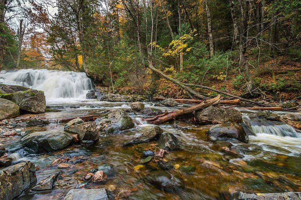 6-Stokely-Creek-October