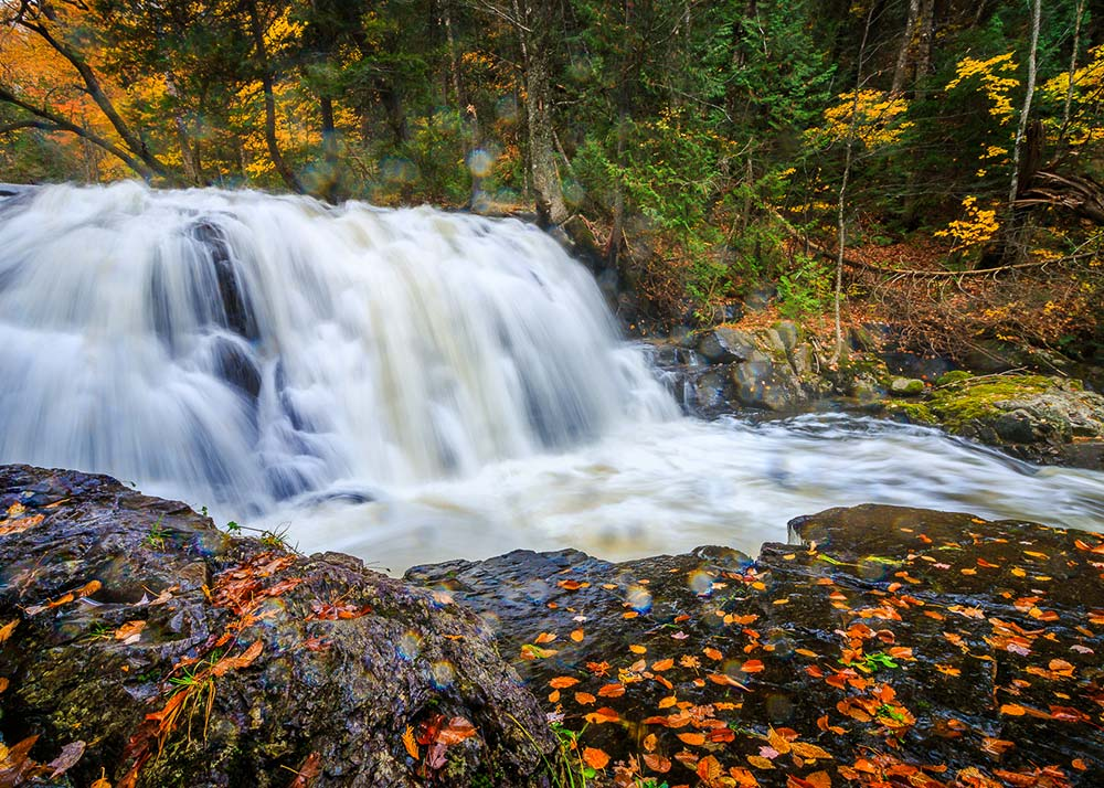 7-Stokely-Creek-October