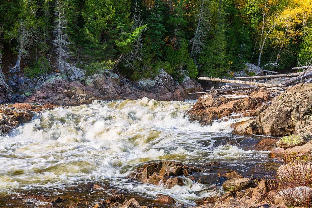 8-Chippewa-Falls-2016