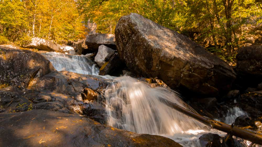 grindstone-falls-aashley
