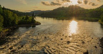 mississagi-river-aashley