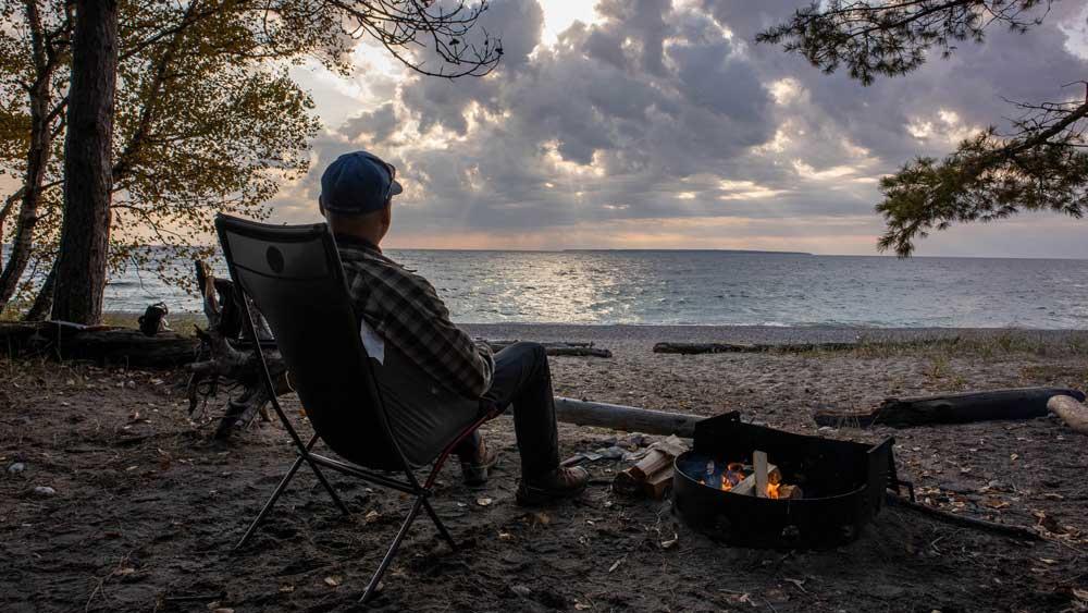 mlortz-fall-camping