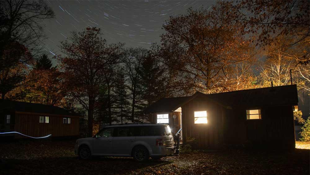 mlortz-fall-cottage