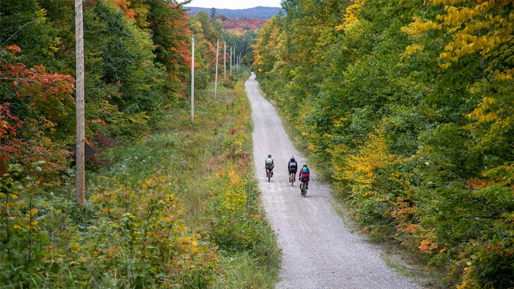 mlortz-fall-cycling-algoma