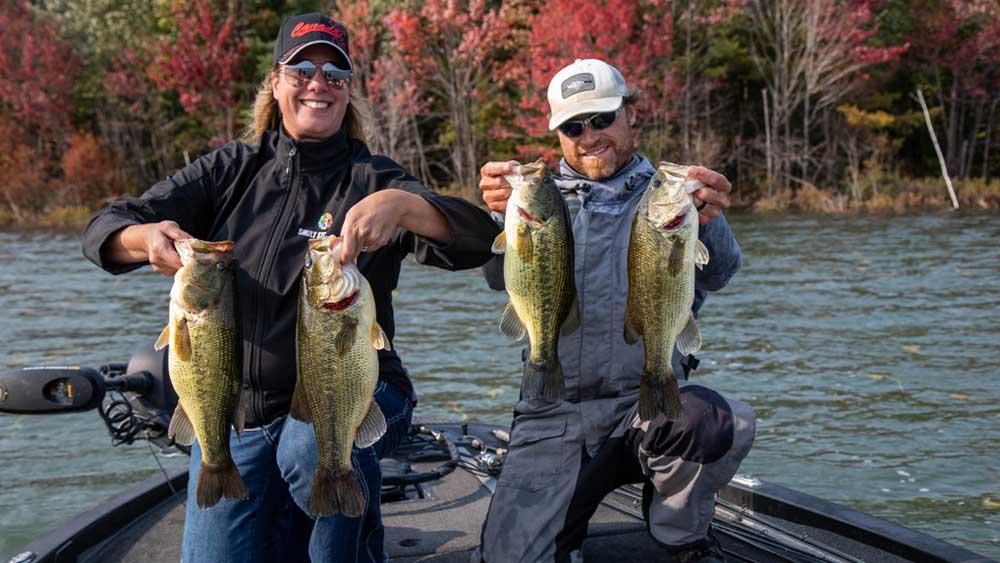 mlortz-fall-fly-fishing-bass