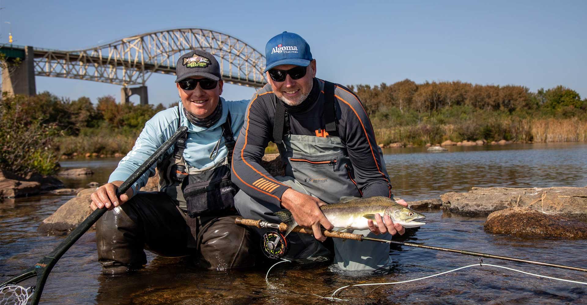 mlortz-fall-fly-fishing-ssm-rapids