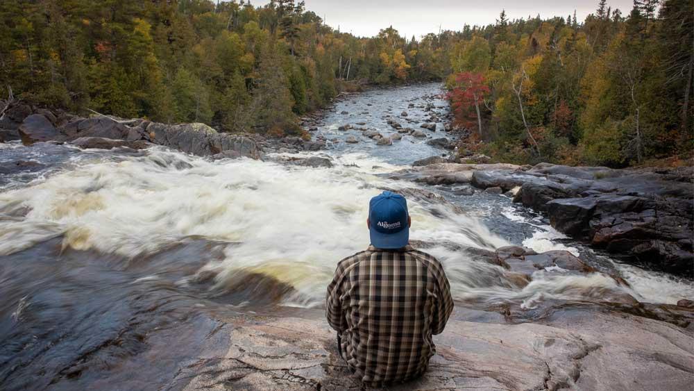 mlortz-fall-waterfall