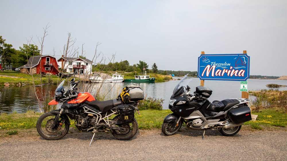 mlortz-thessalon-marina